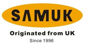 Samuk originál od roku 1996