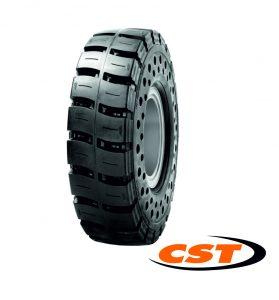 Pneumatika CST C8907