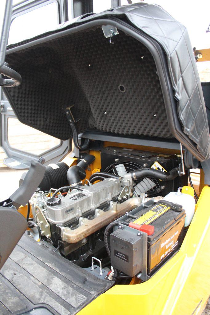 Samuk FD35T_aligatorr automotive