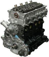 Mitsubishi 4G64