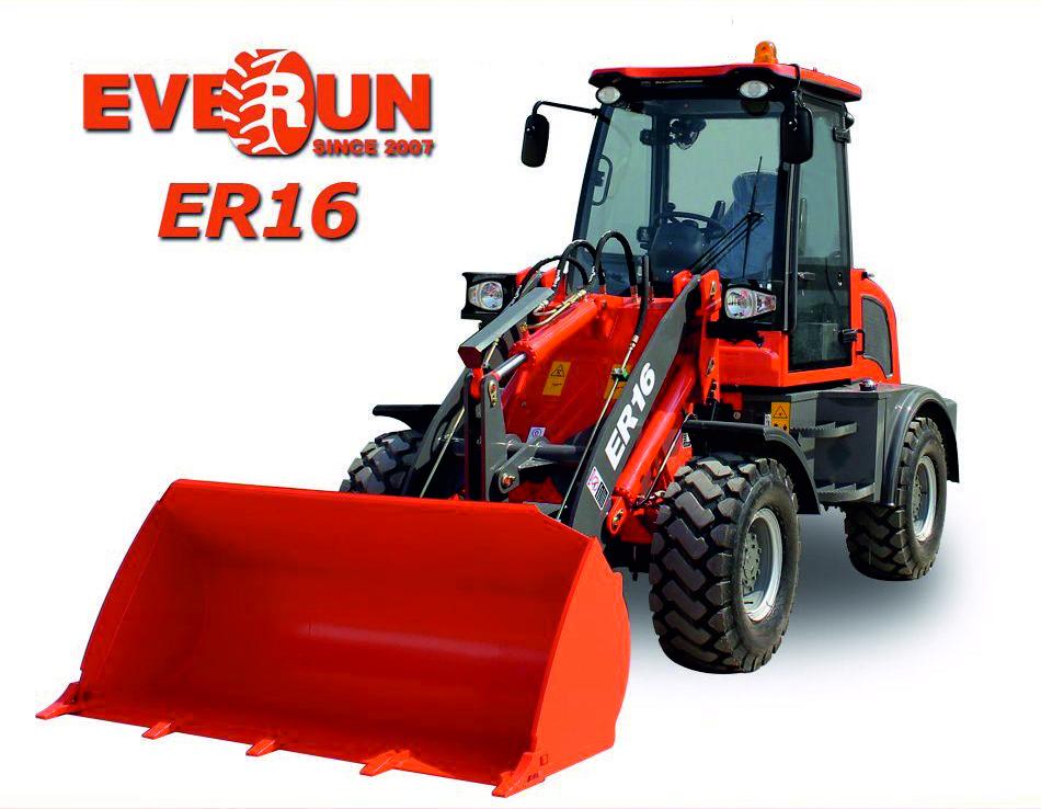 Everun_ER-16_aligatorr.sk