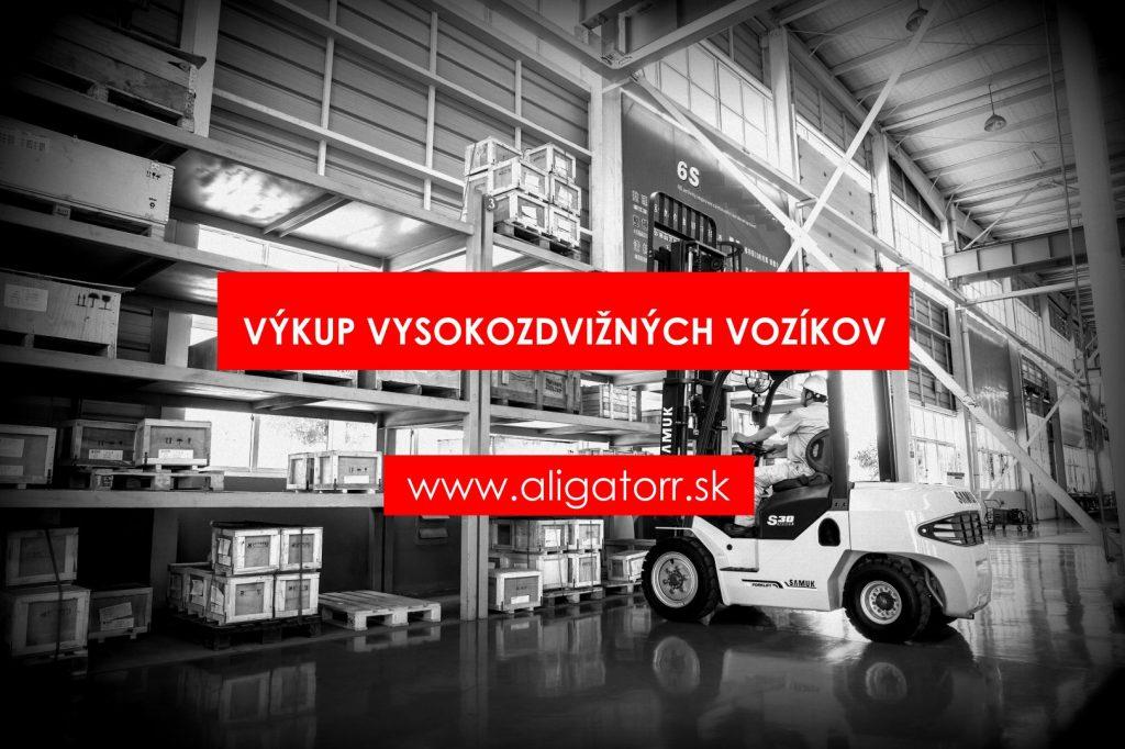 Výkup VZV_aligatorr.sk